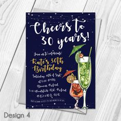 the 77 best personalised birthday party invitations images on