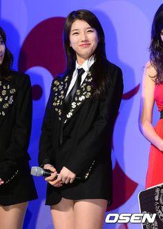 [NEWS] #30102012 2PM & miss A 2012 buzz KOREA awards ©OSEN www.osen.co.kr via NATE