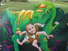 Corynn P's Birthday / Dinosaur - Photo Gallery at Catch My Party Jungle Theme Birthday, Dinosaur Birthday Party, 3rd Birthday, Birthday Parties, Dinosaur Photo, Jurassic World, Photo Galleries, Sharks, Halloween