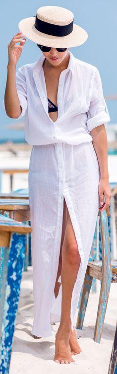 2cf00ffed4 166 Best swim ware images in 2019 | Beachwear fashion, Swimwear ...