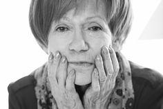 """""""Życie jest za piękne, aby żyć normalnie"""", czyli cytaty z Marii Czubaszek, które zapadły w pamięć - Noizz"""