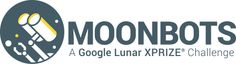The 2015 MOONBOTS Challenge is an international on-line competition that challenges youth from 8 to 17 years old to form a team (2-4 members) to design, create and program their own robots.