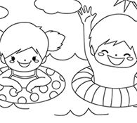 coloring pages - Coloring Sheets For Toddlers