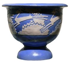 Pottery bowls earthenware and pottery on pinterest