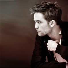 beautiful Rob