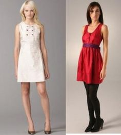 How To Make Simple Dress For Women   Sundress Sew Pattern