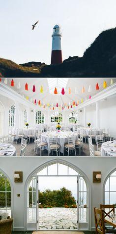 20% Off Spring Offer at The Penn, Stunning Coastal Dorset Wedding Venue   Style Focused Wedding Venue Directory   Coco Wedding Venues