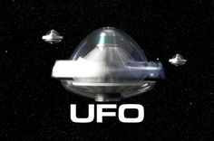 Ufo by Robby-Robert on DeviantArt