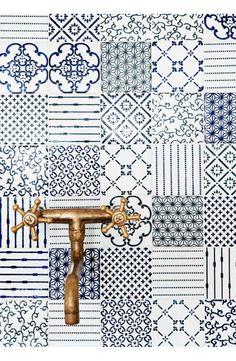 amazing tile company – Made A Mano