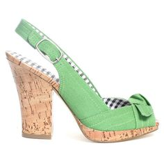 images for share,facebook share images,share on facebook,google share images ,free share images,share image,heels 2015,green heels 2015,green heels,green high heels,green shoes,green pumps,green stiletto, (72) http://imagespictures.net/green-high-heels-picture-7/