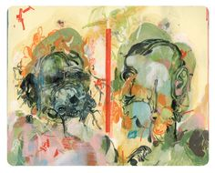 by James Jean