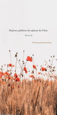 Quran Quotes, Islamic Quotes, Cute Couples Goals, Couple Goals, Romantic Texts, Islam Religion, Allah, Instagram, Unusual Words