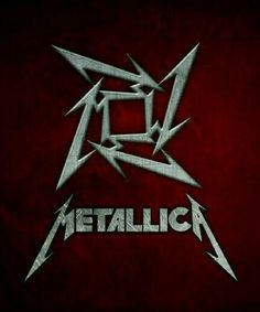 metallica ninjas and vector free on pinterest. Black Bedroom Furniture Sets. Home Design Ideas