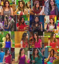 Ally Dawson: season two Calum Worthy, Raini Rodriguez, Amazing Songs, Laura Marano, Austin And Ally, Disney Stars, Ross Lynch, Disney Channel, Funny Moments