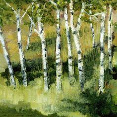 "Stunning ""Dune Grass"" Artwork For Sale on Fine Art Prints"