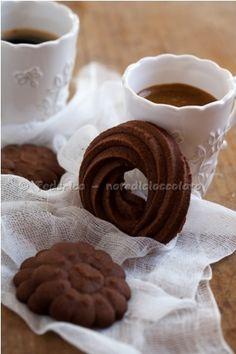 Note di cioccolato: Patti chiari...