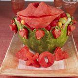 xoxo lips watermelon