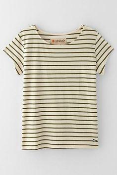 perfect stripes