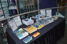 GEOmedia in distribuzione a ELMF 2014
