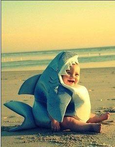 so cute..