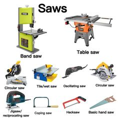 Carpentry tools - 7 Astounding Cool Tips Woodworking Tools Saw Projects best woodworking tools how to use Woodworking Tools Organization Organizing Ideas woodworking tools accessories shops Woodworking Tools Videos Ca Used Woodworking Tools, Carpentry Tools, Essential Woodworking Tools, Woodworking Guide, Wood Tools, Woodworking Techniques, Custom Woodworking, Diy Tools, Woodworking Projects Plans