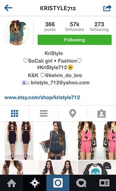 Kristyle712