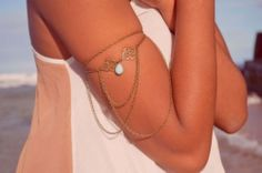 The Best Summer Jewelry