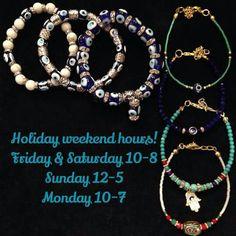 Charmed, Bracelets, Black, Jewelry, Fashion, Moda, Black People, Jewels, Fashion Styles