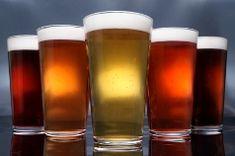 Tips for All Grain Beer Brewing. Visit http://www.foremansinc.com