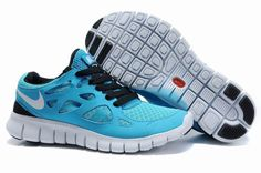 sports shoes 5a9ce 9cd7a Nike Free Run 2 Homme,basket nike pas cher femme,chaussures course