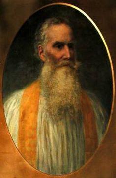 Saint Augustine of Hippo - Apostles Creed Catholic Art, Roman Catholic, Happy Feast Day, Augustine Of Hippo, Saint Feast Days, Apostles Creed, Protestant Reformation, Saints, Christianity