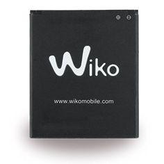 awesome Destinationtelecom - Batería para Wiko Bloom oficial
