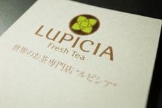 Lupicia Japan | { 好hŏu 茶chá }