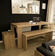 Image Result For Dining Table Flush Against Wall Unique Dining