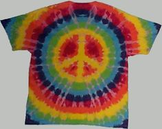 Tie Dye Queen ~ Tie Dyes,Tie-Dyed Clothing, Tie Dyed Accessories, etc.