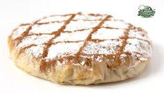 La Cuisine de Bernard: La Pastilla au Poulet