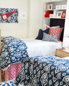 dormdecor-universities This would be perfect for my dorm at Ole Miss!