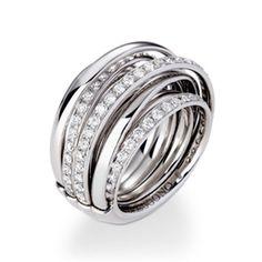 de grisogono ring