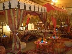 recent photos the commons getty collection galleries world map app Moroccan Party Decorations Arabian Nights Theme Party, Arabian Theme, Arabian Party, Arabian Decor, Morrocan Theme Party, Moroccan Party, Moroccan Theme, Moroccan Wedding, Indian Party
