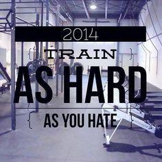 Fitness motivation mindwalker http://www.pinterest.com/FITNESSMINDS/ & www.facebook.com/fitnessmindwalker