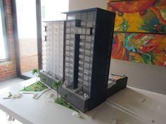 Encuentra las mejores ideas e inspiración para el hogar. Maqueta XIRIS por Constructora e Inmobiliaria Catarsis | homify