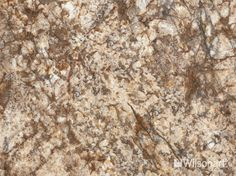 This Golden Romano Wilsonart® HD® High Definition® Laminate is aptly named, due to its warm and inviting tones. This pattern also features a rich mix of sienna and creamy whites accented with intricate grey veining.