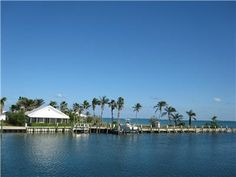 House vacation rental in Marsh Harbour from VRBO.com! #vacation #rental #travel #vrbo