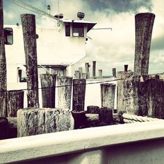 Shelter Island Ferry Shelter Island, The Rock, Roots, Wedding Invitations, Outdoors, Places, Artwork, Painting, Work Of Art