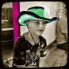 Samuel Cowboy Hats, Photography, Fashion, Moda, Photograph, Fashion Styles, Fotografie, Photoshoot, Fashion Illustrations