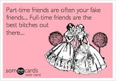 fake friends quotes -