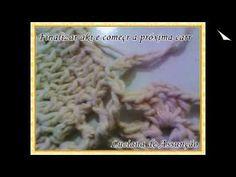 Tapete camelia de Marcelo Nunes por Luciana de Assunção
