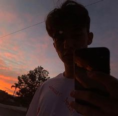 Noah Urrea, Ivory Coast, Love Of My Life, Foto E Video, The Unit, Japan, Sunset, Instagram, Outdoor