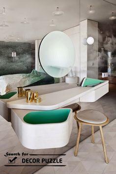 Modern Furniture Design 2015 bedroom dressing table designs | design ideas 2017-2018