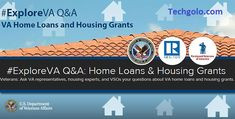 Finding a remarkable home credit likely isn't anybody's top explanation behind enrolling in the military, yet since the finish of World War II in exc Certificate Of Eligibility, Navy Federal Credit Union, Gi Bill, Loan Application, No Credit Loans, National Guard, Traditional House, World War Ii, The Borrowers